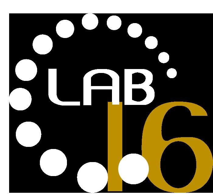 LAB16